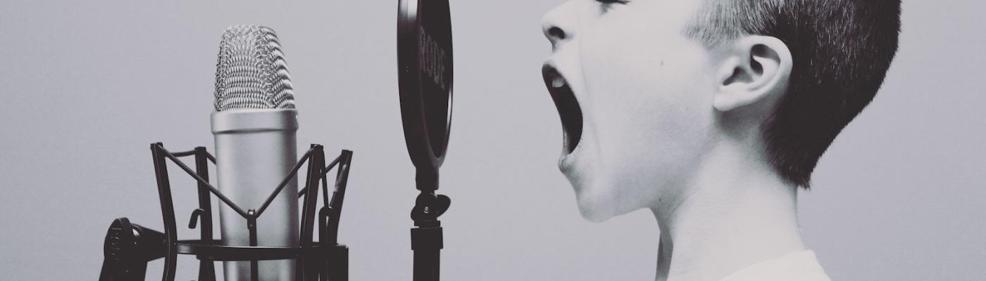 boldness-challenge-scream-and-communicate